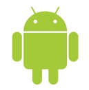 [Image: androidapp]