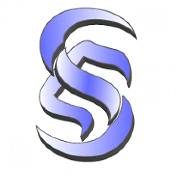 [Image: Logo for Softever Company]