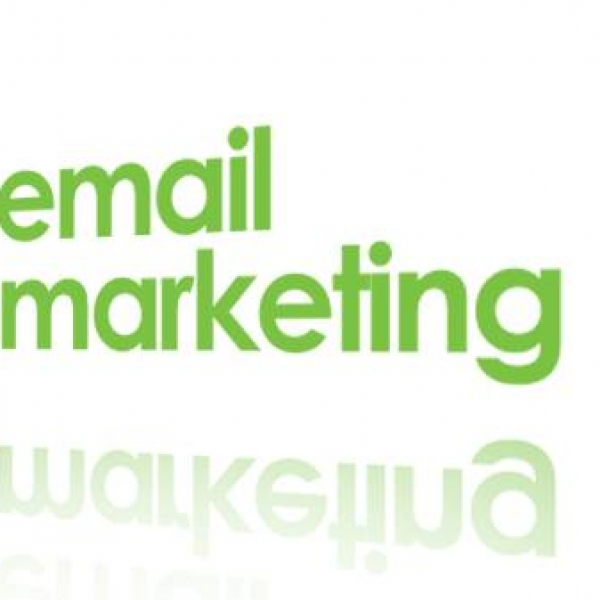 [Image: Email Marketing]