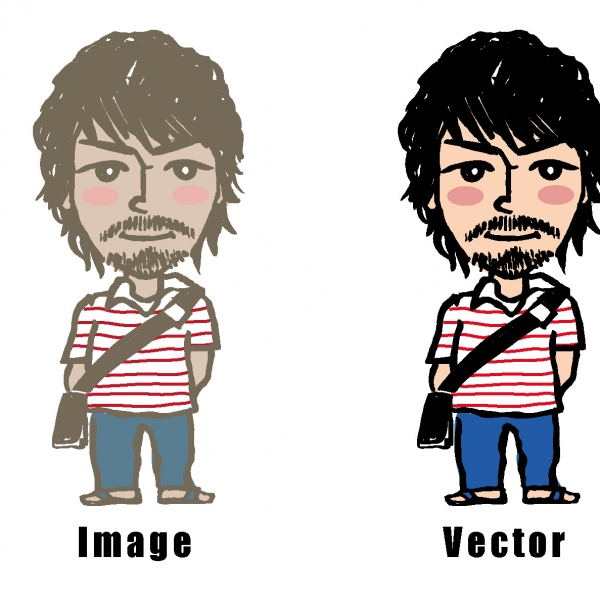 [Image: Vector Graphic]